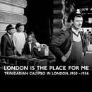 London Is The Place For Me thumbnail