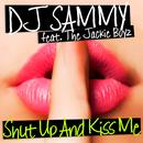 Shut Up And Kiss Me thumbnail