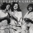 The Jones Girls thumbnail
