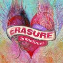 Sometimes (2015 Mix) (Single) thumbnail