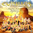 Nuestras Favoritas de Espinoza Paz thumbnail