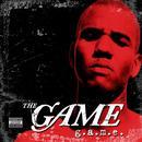 G.A.M.E (Explicit) thumbnail