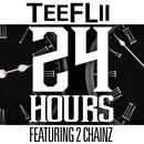 24 Hours (Single) (Explicit) thumbnail