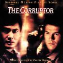 The Corruptor (Original Motion Picture Score) thumbnail