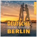 Deutsche Elektronische Tanzmusik Berlin, Vol. 2 thumbnail