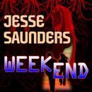 Weekend thumbnail