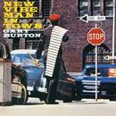New Vibe Man In Town (Bonus Track Version) thumbnail