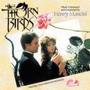 The Thorn Birds (Original Television Soundtrack) thumbnail