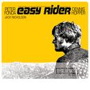 Easy Rider (Deluxe Edition) thumbnail