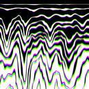 No Fun (Remixes) thumbnail
