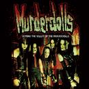 Beyond The Valley Of The Murderdolls [Special Edition] thumbnail
