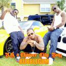 Bubblegum (Single) thumbnail