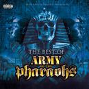 Jedi Mind Tricks Presents The Best Of Army Of The Pharaohs thumbnail