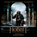 The Hobbit: The Battle Of The Five Armies (Original Motion Picture Soundtrack) thumbnail