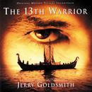 The 13th Warrior thumbnail