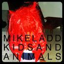 Kids And Animals thumbnail