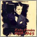 Eddie Condon 1938-1945 thumbnail