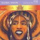 Global Vision - Africa Vol. 1 thumbnail