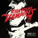 Vampires (Paxam Singles Series Volume 3) thumbnail