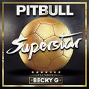 Superstar (Single) thumbnail