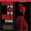 Memoirs At The End Of The World  thumbnail