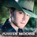 Justin Moore thumbnail