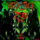 Zulu EP thumbnail
