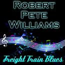 Freight Train Blues (Live) thumbnail