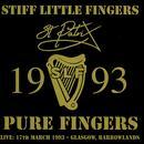 Pure Fingers (Live) thumbnail