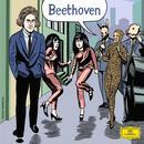 Beethoven thumbnail