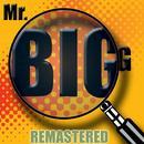 Mr. Big thumbnail