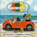 Kool Operator thumbnail