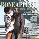 Bone Appétit Vol. 1 thumbnail