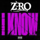 I Know (Single) (Explicit) thumbnail