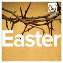 Easter thumbnail