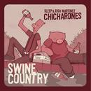 Swine Country thumbnail