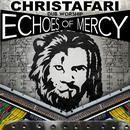 Dub Worship: Echoes of Mercy thumbnail