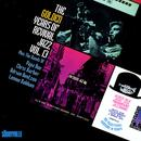The Golden Years Of Revival Jazz, Vol. 13 thumbnail
