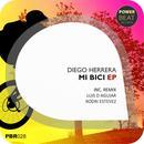 Mi Bici EP thumbnail