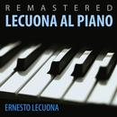 Lecuona al piano (Remastered) thumbnail