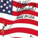 Made In USA thumbnail