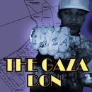 The Gaza Don thumbnail