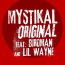 Original (Single) thumbnail