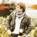 Amarte Bien (Deluxe Edition) thumbnail