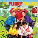 Furry Tales thumbnail