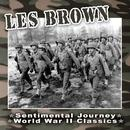 Sentimental Journey - World War II Classics thumbnail