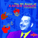 The Hit Sound Of Xavier Cugat thumbnail