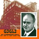 Gigli At Carnegie Hall thumbnail