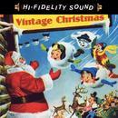 Vintage Christmas thumbnail