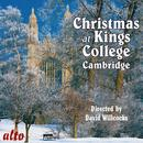Christmas At King's College, Cambridge thumbnail